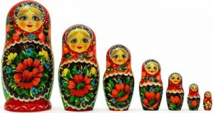 Blog russian-matryoshka-stacking-babushka-wooden-dolls-meaning