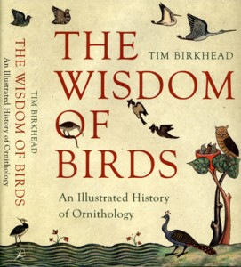 TRB The-Wisdom-of-Birds-front-cover