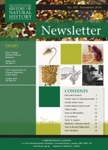 107 SHNL_NL_web (2)_cover jpg