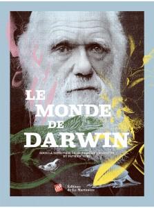 Blog Darwin